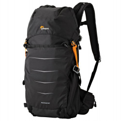 Рюкзак LOWEPRO Photo Sport BP 200 AW II, черный